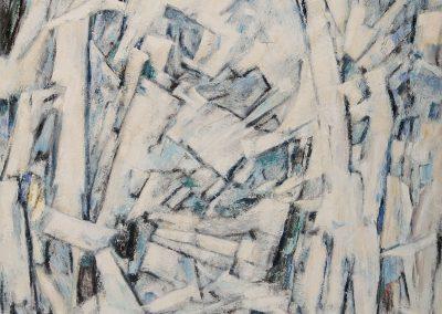Komposition11 2010