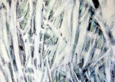 Komposition15 2011