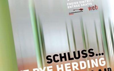 Ausstellung im Herding in Bocholt